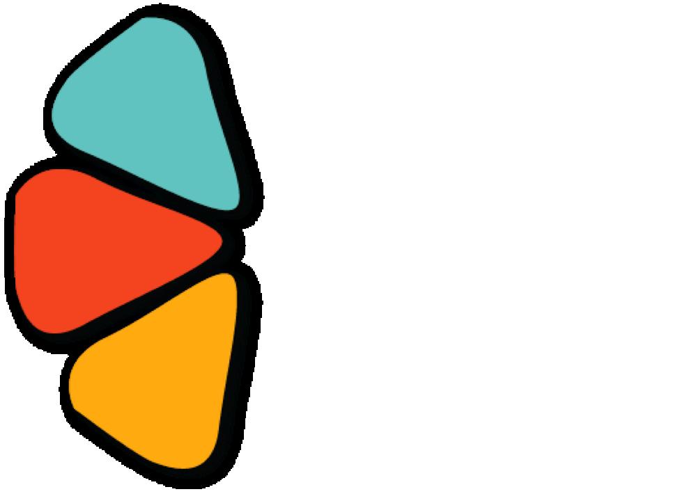 logofcv