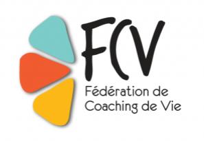 Logo_fcv-1