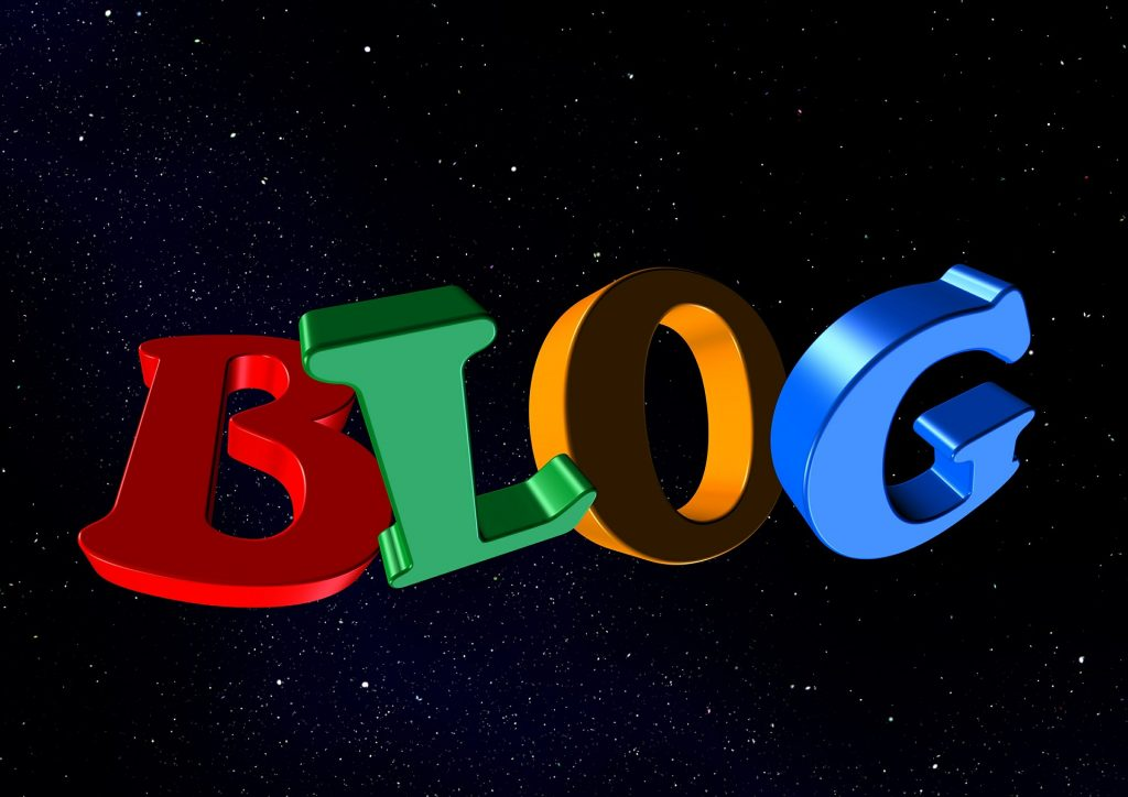 blog-428950_1920
