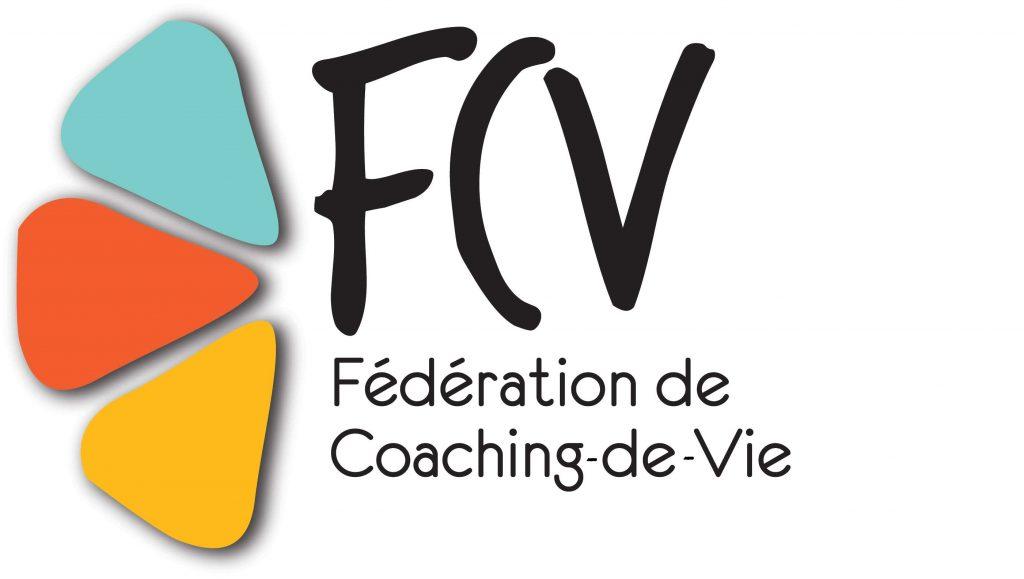 logoFCV avec tirets